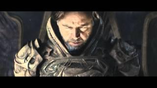Man of Steel - 'Fate' UK TV spot - Official Warner Bros. UK