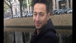 حمادة هلال يطمئن جمهوره بعد تعرضه لحادث سيارة: «أنا بخير».. فيديو