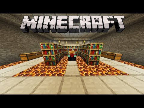 Minecraft Andy's World | UITA-TI CUM AM DECORAT! | Sez #5 Ep #32