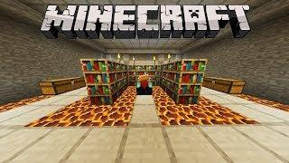 Minecraft Andy's World | UITA-TI CUM AM DECORAT! | Sez #5 Ep #32