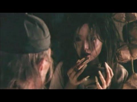 【奥雷】没落少爷受歹人欺骗 无意挖开了自家的祖坟 怎一个惨字了得