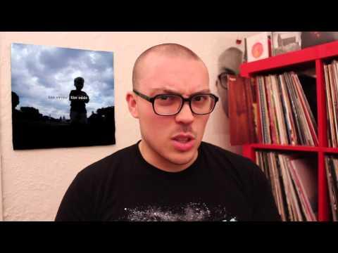 The Evens- The Odds ALBUM REVIEW