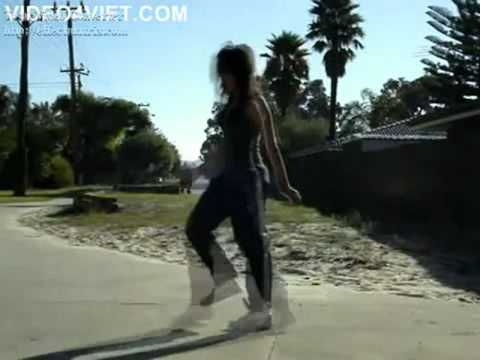 girl nhay dance.avi