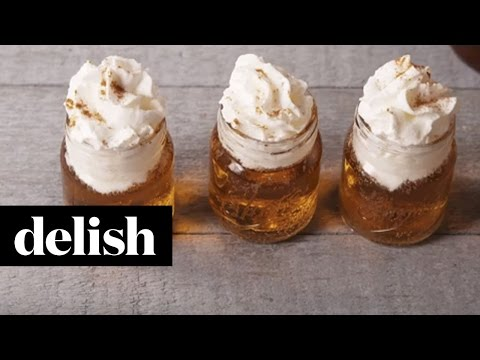 How-To-Make-Cinnamon-Roll-Fireball-Shots-Delish
