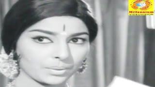 Malayalam Evergreen Film Song | Vrischika Raathri Than | Aabhijathyam | K.J.Yesudas, P Susheela
