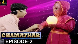 Chamatkar Indian Tv Hindi Serial
