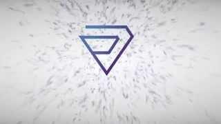 Panov Group Video Logo - motion animated video, создание анимационного ролика(, 2015-10-15T20:51:24.000Z)