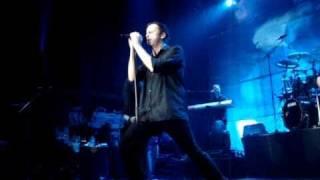 Blind Guardian - Tanelorn live Pratteln 15.10.2010