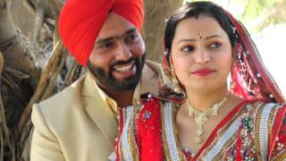 Amit Professional Photo Studio Amargarh Post Wedding Song 2013(Pre Wedding Song Shot By Amit Professional Photo Studio By Mani Sidhu Shot By Mani Sidhu Amargarh, 99148-31003, 93177-24072 Mani sidhu., 2013-12-27T16:08:26.000Z)