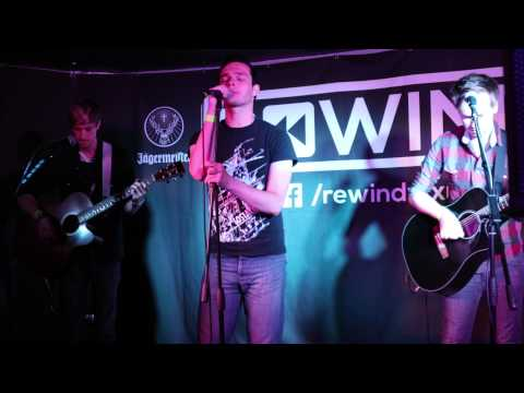 Set The Scene - Drown (Bring me the Horizon Cover)