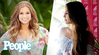 'Bachelor In Paradise' Recap: Contestant Makes Unexpected Exit After Rejection | People NOW | People