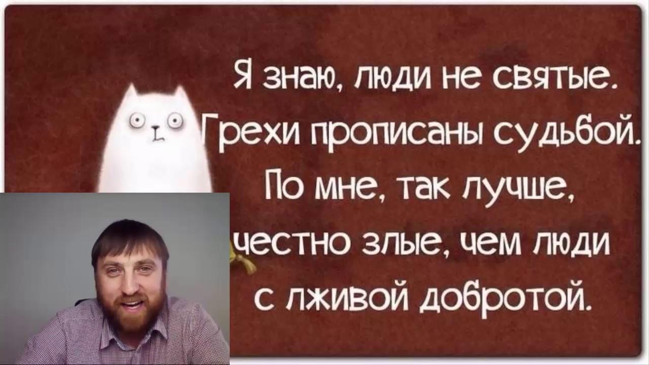 Красивые картинки тайги россии реквизита них