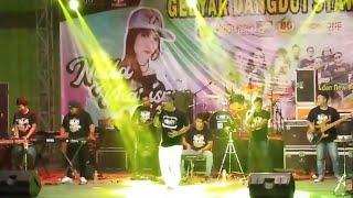 """Gambar cover Akhir Sebuah Cerita (Cover) - Musisi Jalanan Purwodadi """"MJP"""""""