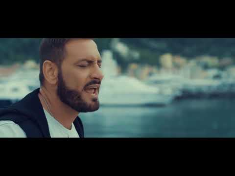 Gianluca Capozzi   Sai Official Video