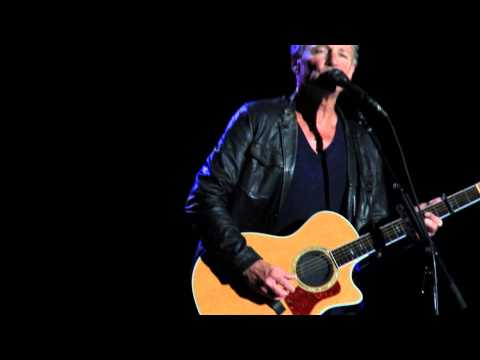 Fleetwood Mac. Never Going Back Again. Des Moines, IA 2013