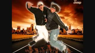 Bangboy vs. Hansebanger - Hamburg City (Club Mix)
