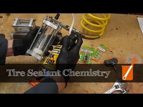 tire-sealant-chemistry-and-tire-pressure-monitors