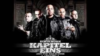 06. Haftbefehl feat. Manuellsen - Glaub an den Herrn