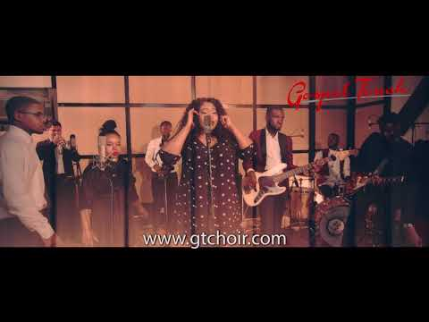 Higher Love (Cover)   Motown Tribute   Wedding Performance