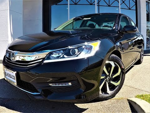 2017 Honda Accord Hybrid Touring Sale Price Lease Bay Area Oakland Alameda Hayward Fremont San Leand