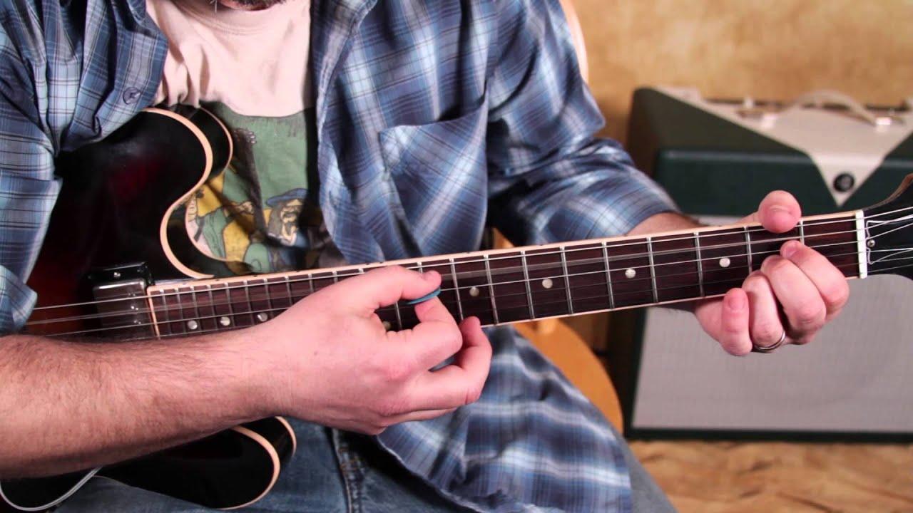 85 Acoustic Guitar Songs for Beginners