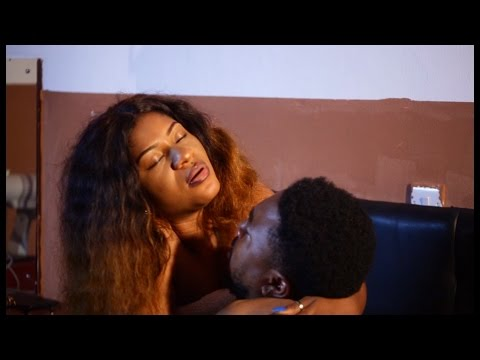 Download 2016 Nigeria movies - From Nowhere 2