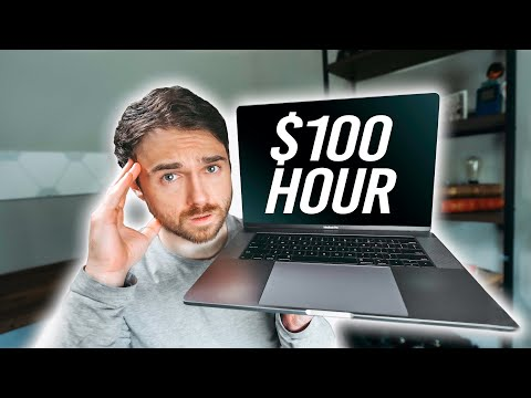 "THE TRUTH About ""How To Make Money Online"""