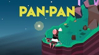 Pan-Pan (PC/MAC) PL DIGITAL