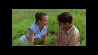 My First Romance Movie - Full Movie / Sub Eng