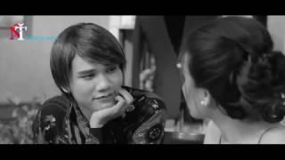 Từ Bỏ... Anh Yêu Em |  Phần 2   Khắc Việt