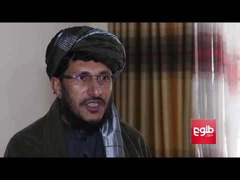 US-Taliban Talks Enter Third Day, 'Ceasefire Discussed'