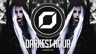 Download HARD-PSY ◉ D-Block & S-te-Fan & Sub Zero Project - Darkest Hour (The Clock) [LiquidFlux Edit]