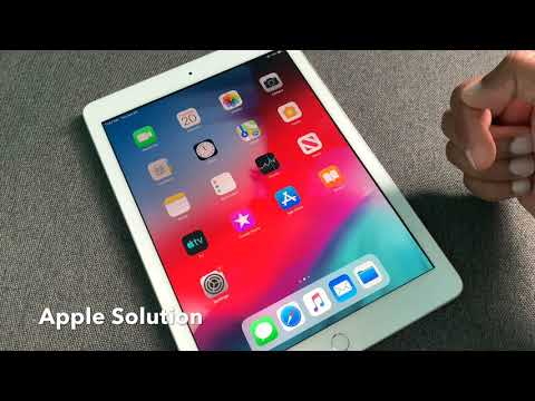 unlock icloud activation lock ipad | remove icloud account iphone | without apple id/password 2019