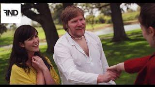 Dan McGuinness Actor Reel