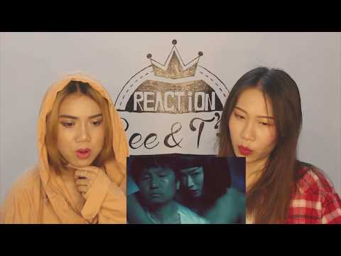 [REACTION] Belong To The World - The Weeknd (ABee & T'Hee)
