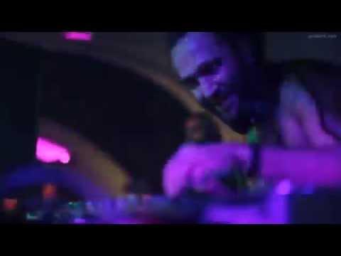 DJ MEG @ El Nino. DJ MEG - El Nino - слушать онлайн mp3 на большой скорости