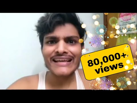 Funny video ?? comedy video funny tiktok video daru with dad 2 harsh beniwal india hindi funny video