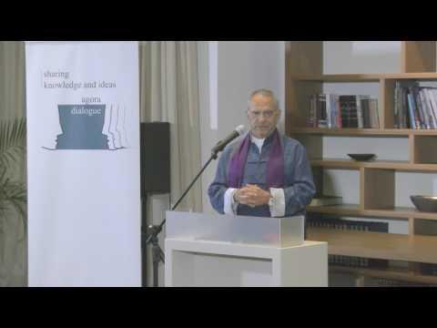 Keynote Jose Ramos   Horta