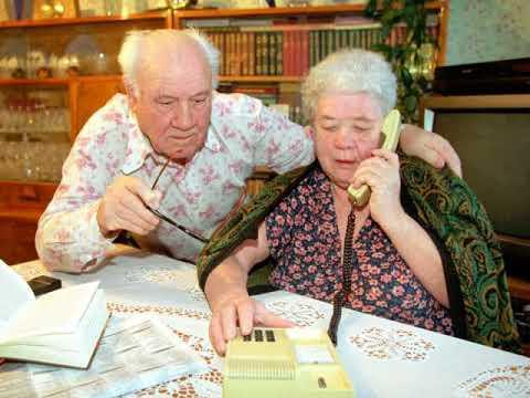 """Мне чужую пенсию пересчитали, – пенсионеров в Украине """"испугала"""" доплата"""