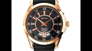 Наручные часы Casio G-Shock • Seiko • Citizen(Мы рады Вас приветствовать в нашем интернет-магазине