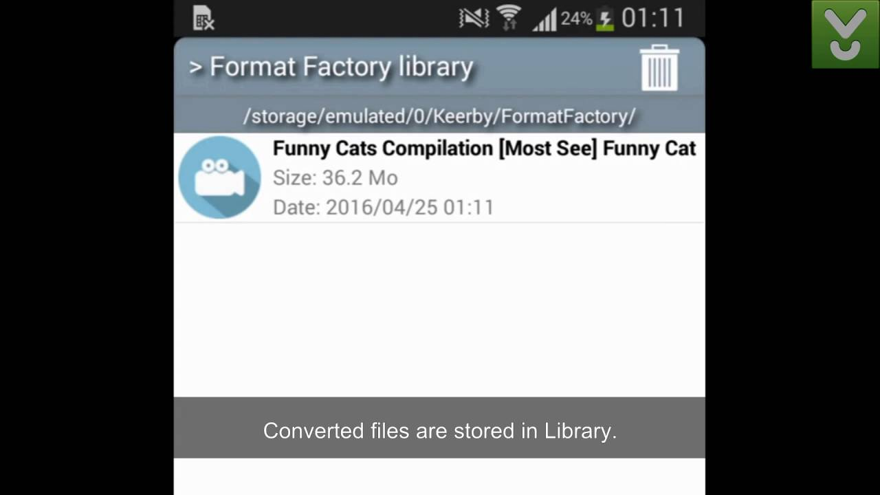 format factory free download cnet