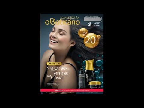 Revista O Botic Rio Ciclo 3 2017 YouTube