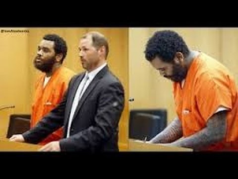 Kevin Gates Sentenced To 30 Months In Prison For Gun Charges In Chiraq