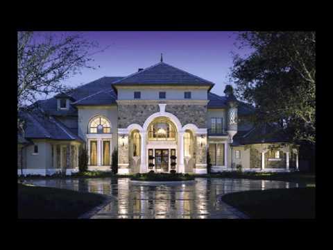 diseños-de-casas-de-lujo