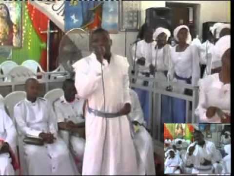 DE'ACHIEVERS TV NIGERIA