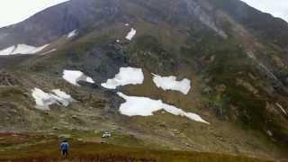Noori Top Highest Top in Naran Valley/ Neelam Valley