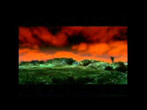 A Perfect Circle – Blue (Music Video 1080p HD)