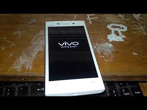 cara-flashing-vivo-y15-bootloop/padam/matot-(vivo-y15.blogspot)