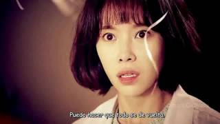 Video Kill Me, Heal Me || Blank Space || Sub Español download MP3, 3GP, MP4, WEBM, AVI, FLV April 2018