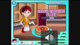 Baixar Let's Cook Crap With Sara: Part 1-PAVFDSKGDSLJGSKJGDKLGJKSLJTKLDJGLKMASHTHEBUTTONSDOITRIGHT